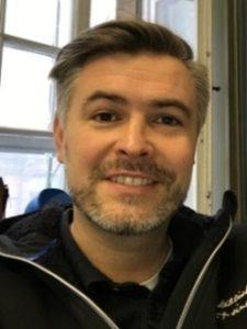 Christoph Kunkel
