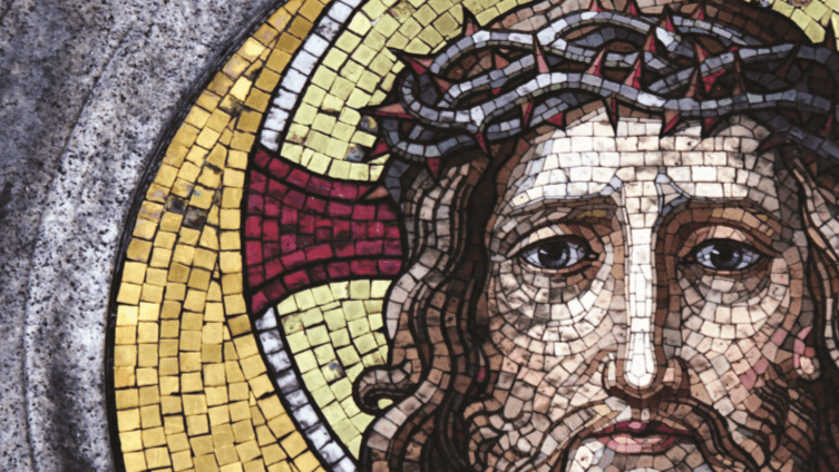 The Christian Realisation Of Liberty