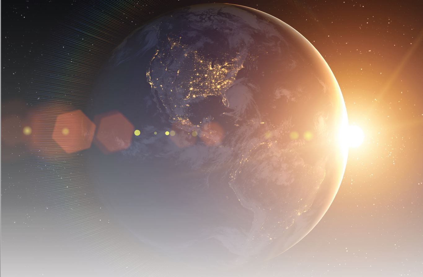 How the IPCC Buries Evidence of the Sun's Climate Influence