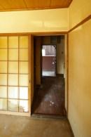 Hreプロジェクト_re前ホール