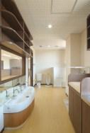 23 1階 沐浴・乳児トイレ