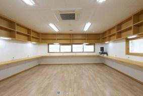 24 1F 事務室