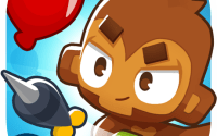 Bloons TD 6 iPA Crack