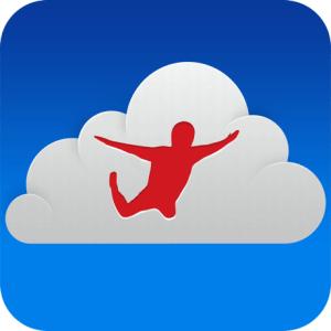 Jump Desktop RDP VNC Fluid iPA Crack