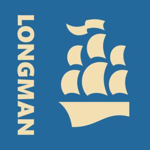 Longman Dictionary of English iPA Crack