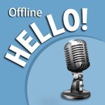 TalkEnglish Offline Version for iPad iPhone iPod iPA Crack