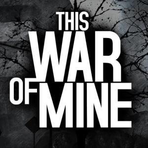 This War of Mine iPA Crack