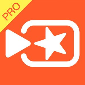 VivaVideo Pro Best Video Editor iPA Crack
