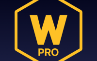 WallpapersCraft Pro iPA Crack