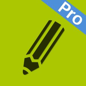 IEditor Pro iPA Crack