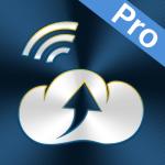 ITransfer Pro iPA Crack