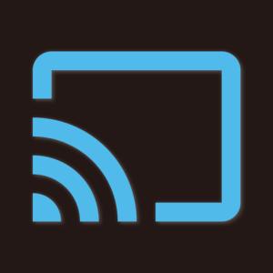 Air Mirror for Chromecast TV iPA Crack