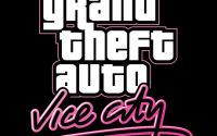 Grand Theft Auto Vice City iPA Crack