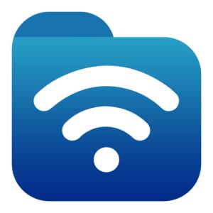 Phone Drive File Storage Sync iPA Crack