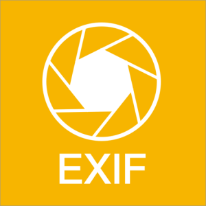 Power Exif Photo Exif Viewer iPA Crack