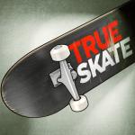 True Skate iPA Crack