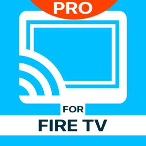 Video 038 TV Cast Fire TV App iPA Crack