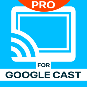 Video 038 TV Cast Google Cast iPA Crack