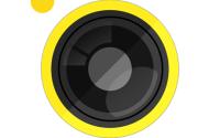 Warmlight 8211 Manual Camera iPA Crack