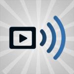 IPlayTo 8211 Media Cast iPA Crack
