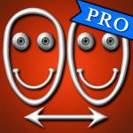 ISwap Faces Pro iPA Crack