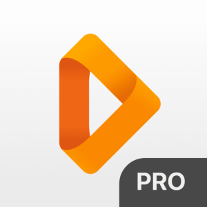 Infuse Pro 5 iPA Crack