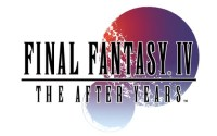 FINAL FANTASY IV THE AFTER YEARS iPA Crack