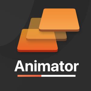 Photo Animator Studio Maker iPA Crack