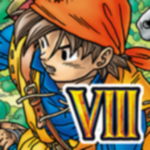 DRAGON QUEST VIII iPA Crack