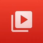 Cercube 5 for YouTube iPA Crack