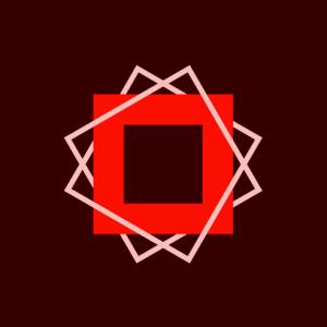 Adobe Spark Post Design Maker Full in app 8211 Adobe Spark Post Design Maker Premium iPA Crack