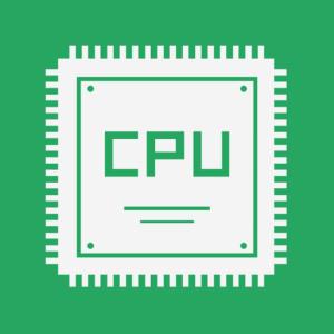 CPU x Full in app 8211 CPU x Pro 8211 CPU x iPA Crack