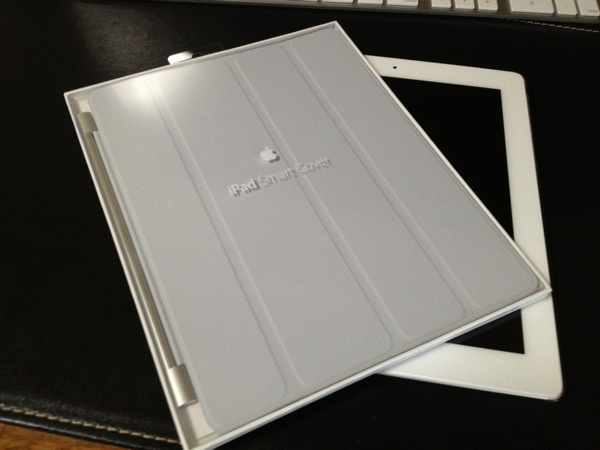Mypad case cover 20121027 15