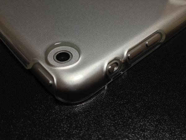Ipad case 20131102 03001