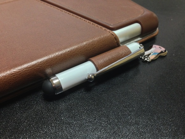 Ipad mini case 20140115 14