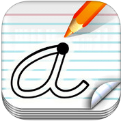 school_writing
