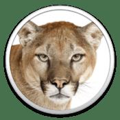 Apple libera una nueva actualización de Mountain Lion, la 10.8.4