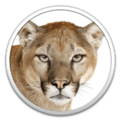 Apple libera una nueva actualización de Mountain Lion, la 10.8.4