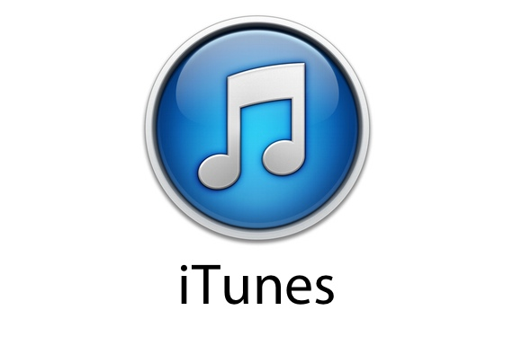 iTunes se actualiza a la versión 11.0.4
