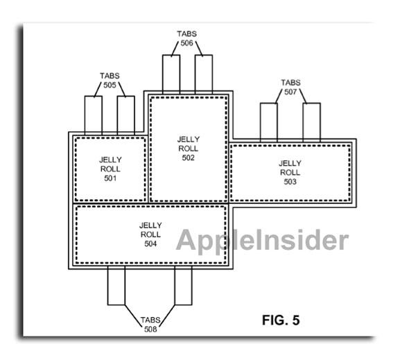 12 formas de saber el IMEI y el número de serie de un iPad