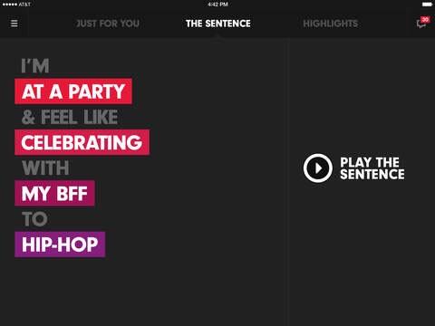 La empresa Bose podría lanzar su propio servicio de música por Internet