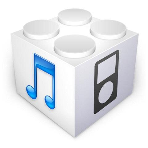Apple deja de firmar iOS 8.1.1