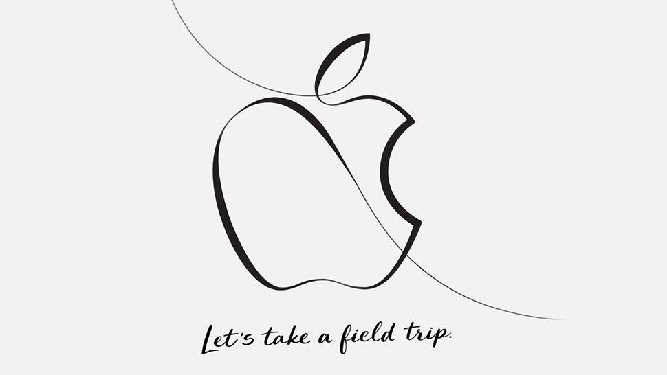 ¿Nuevos iPads de bajo coste en la Keynote del 27 de marzo