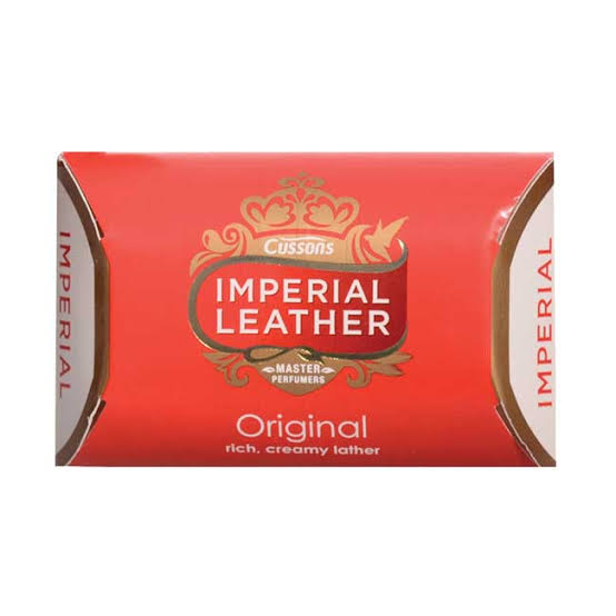 1575872348-Imperial-leather.jpeg