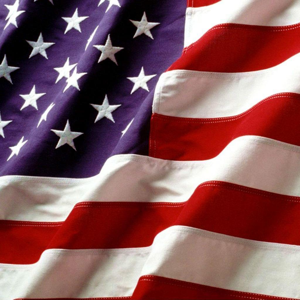 Philippians 4 13 Iphone Wallpaper American Flag Ipad Wallpaper Ipadflava Com