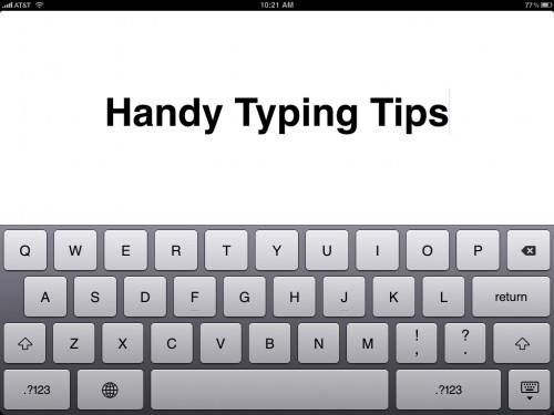 Handy-Typing-Tips-500x375