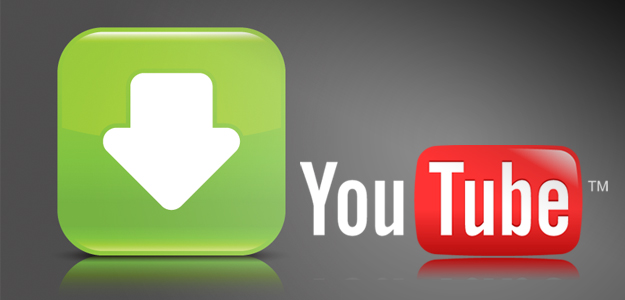 Download-youtube-videos