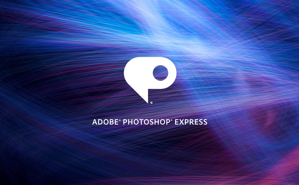 adobe_photoshop_express