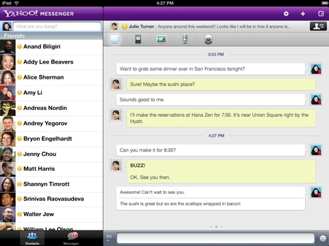 yahoo_messenger_ipad_ui