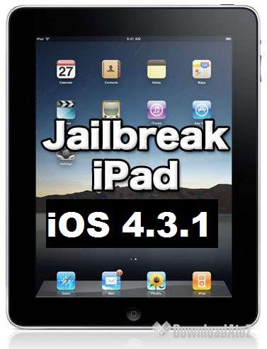 jailbreak-ipad-ios-4-3-1